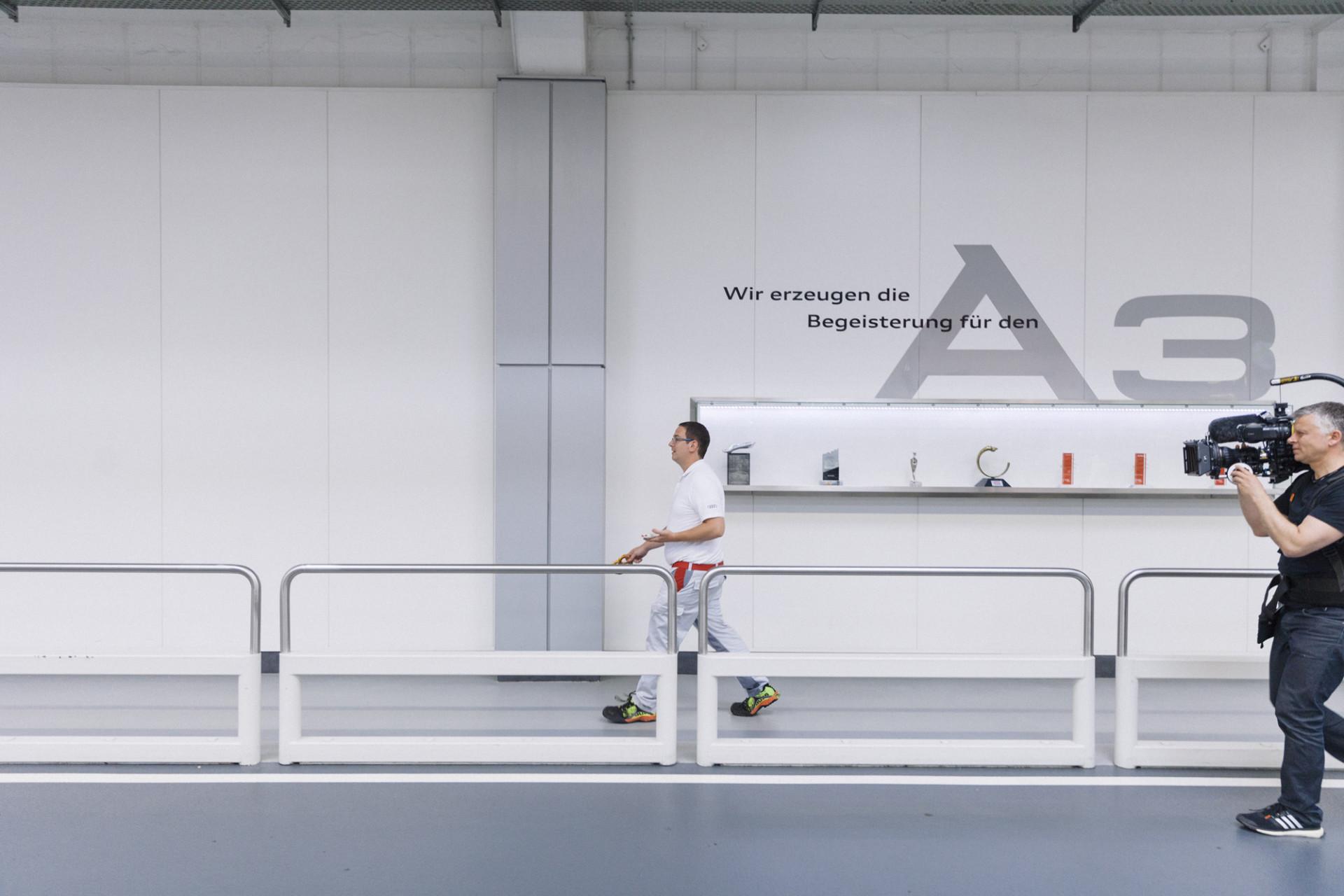 Gregor  Schmidt 24h Bayern, 2016